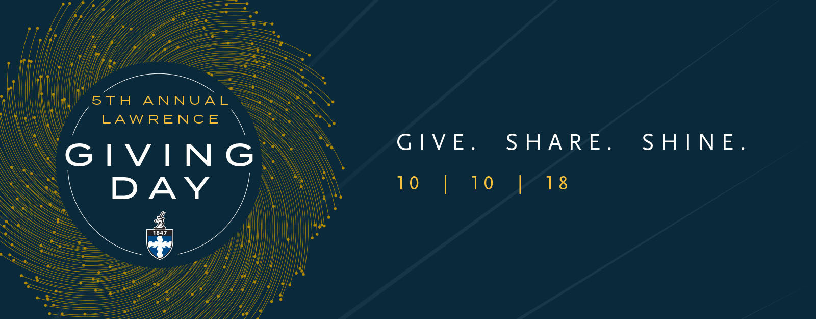 Giving Day Logo promo