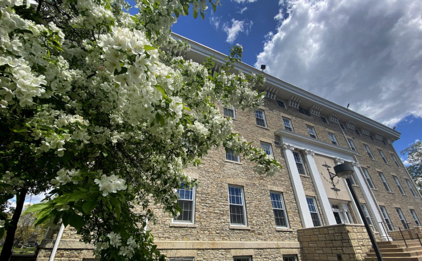 10 new tenure-track faculty join Lawrence University for 2021-22 academic year