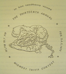 triviaxiiit
