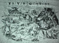 triviaxviiit