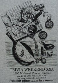 triviaxxxt